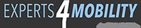 Experts4MOBILITY by BRAUN EDL – Starten Sie jetzt!